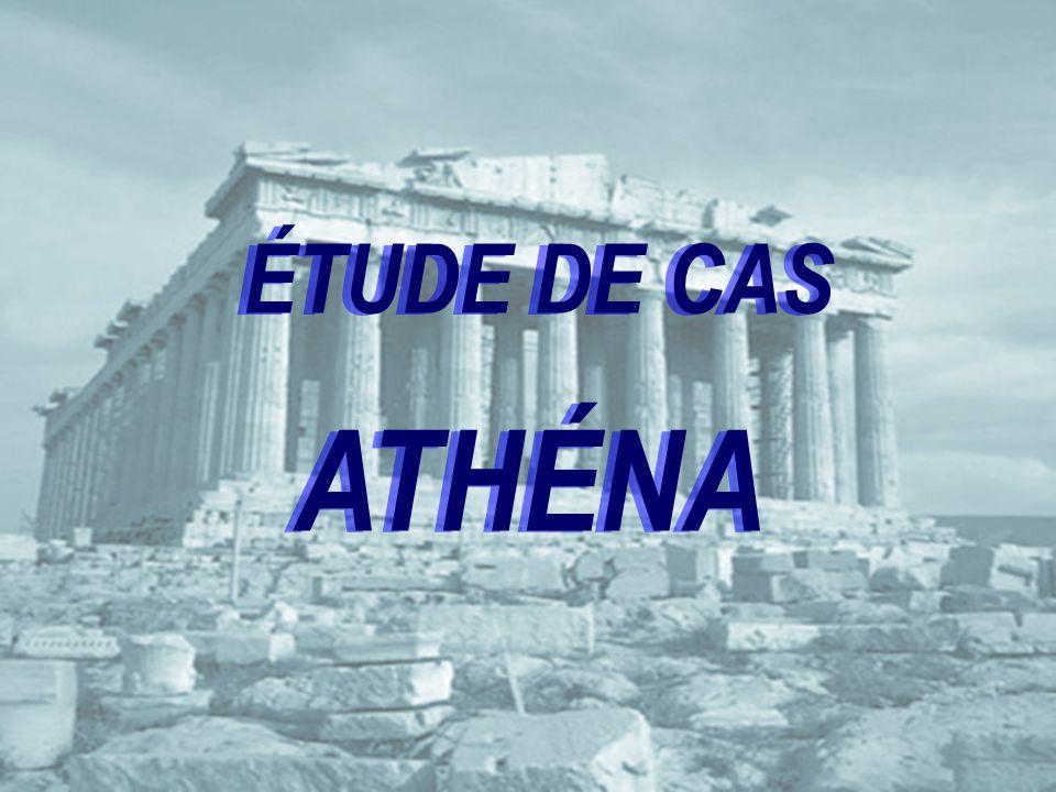GÉNÉALOGIE Fille de et ZeusMétis Naissance d'Athéna La déesse sortant de la tête de Zeus
