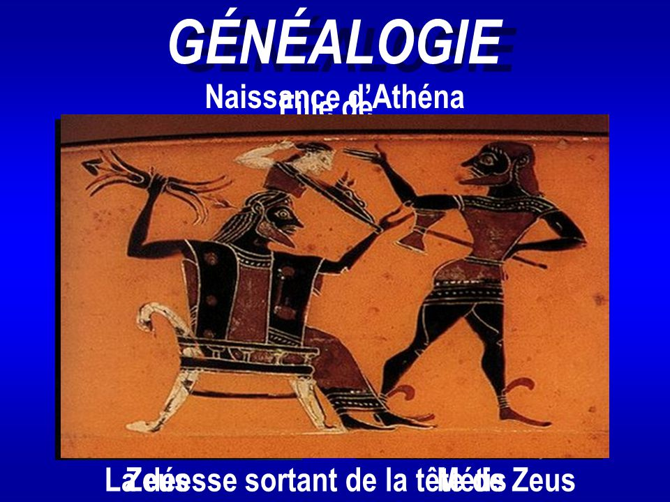 LÉGENDES  Lutte contre les Géants Lutte contre les Géants  Lutte avec Poséidon Lutte avec Poséidon  Athéna et Héraclès Athéna et Héraclès  La guerre de Troie La guerre de Troie  Athéna et Héphaïstos Athéna et Héphaïstos  Athéna et Tirésias Athéna et Tirésias
