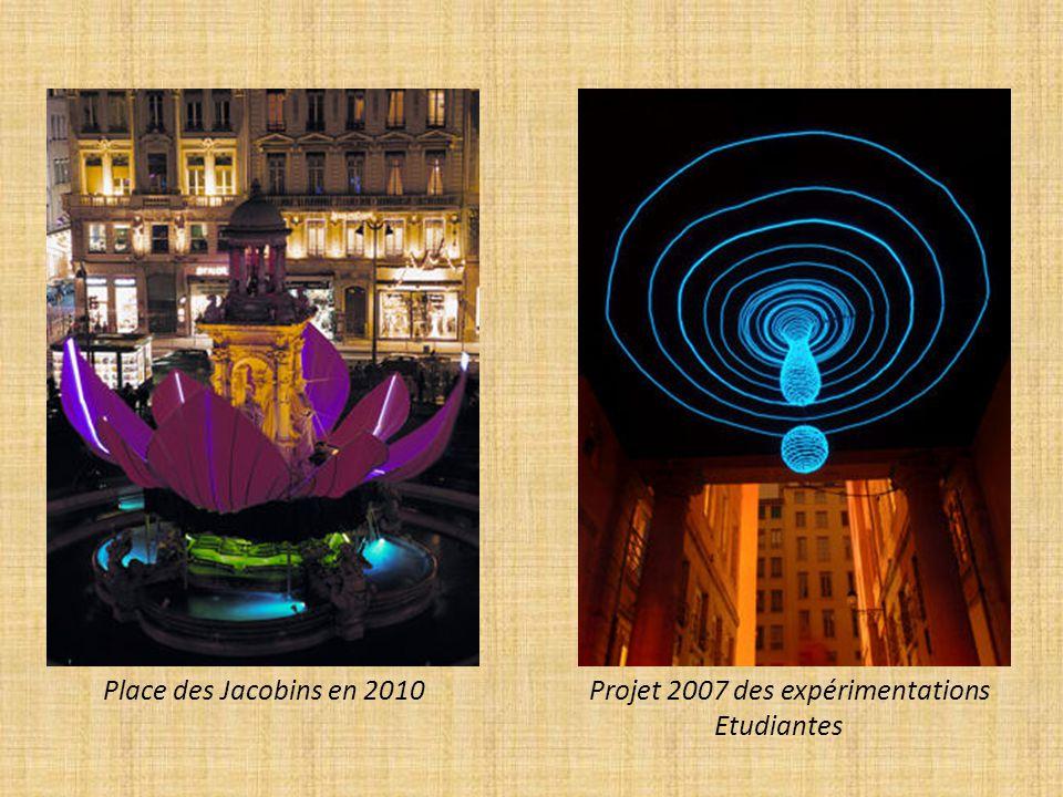 Rétrospective Cathédrale en 2009 Œuvre de Kurt Vermeulen en 2010