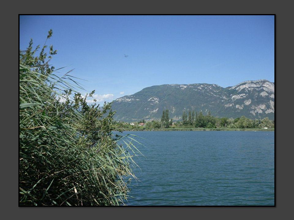 Fait partie du Site du Parc Naturel Régional de la Chartreuse.
