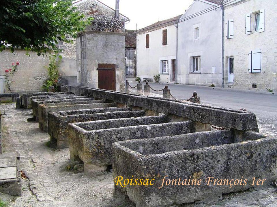 …;;;;;;;;;;;;;;;;;;;;;;;;;;;;;;;;;; Un cygne sur la Charente. L'écluse Bourg-Charente Puits du XVIIIe siècle