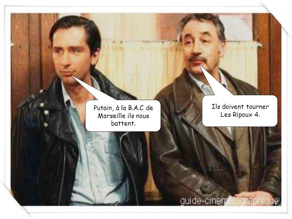 Comment ? Tu as voté Hollande ?