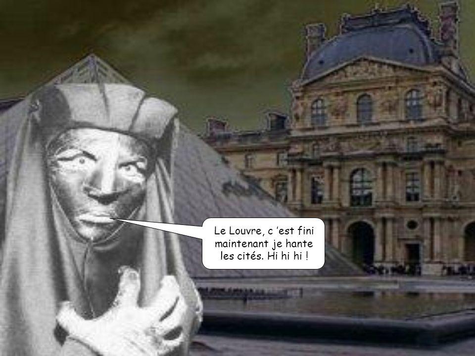 On sera combien au meeting de Bayrou ? Ben, s'il vient, on sera trois.