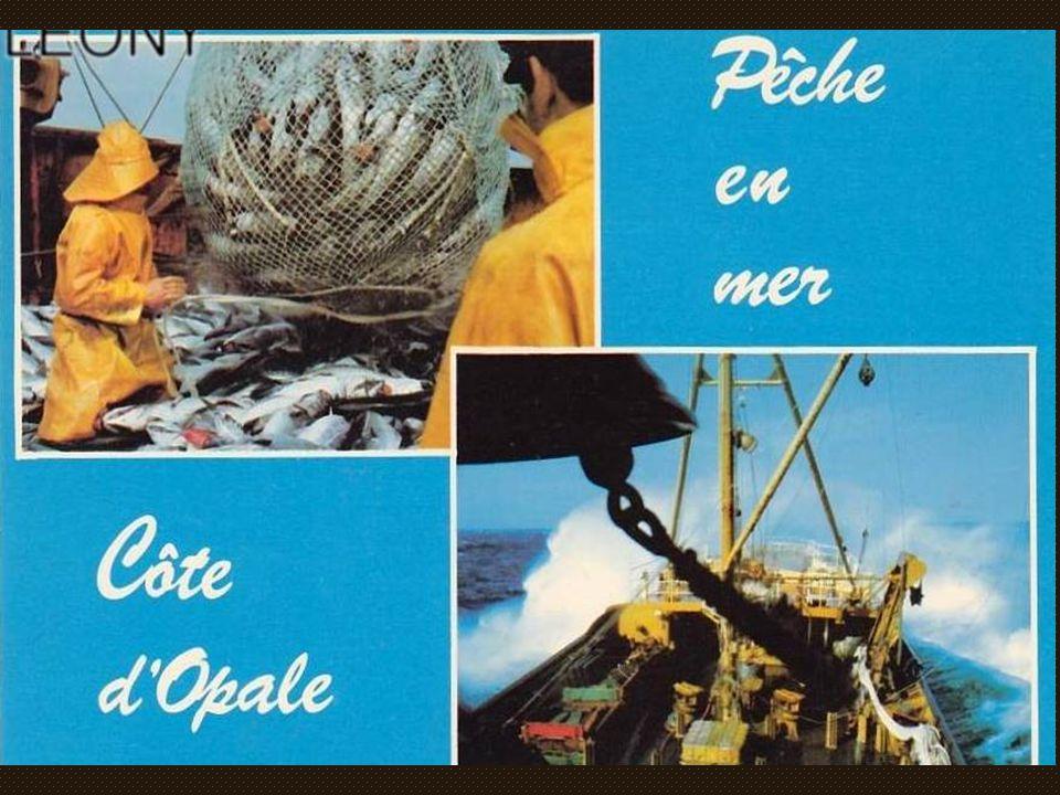 1994: le St Rémy à la fête du 15 Août
