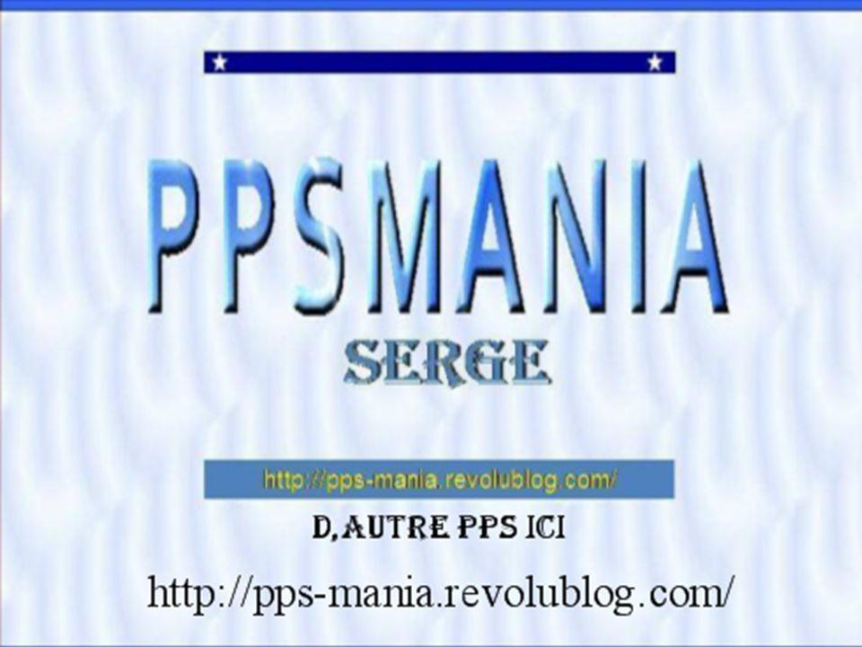Créé par Izabela & Miki Pitish Musique : Chopin – La Grande Polonaise
