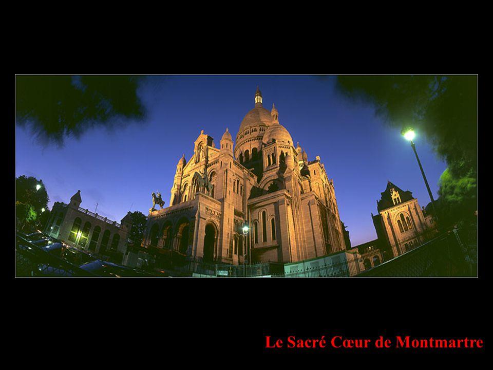 Rue du Quai de Bourbon, Ile de la Cité J'espère et je souhaite que cela t'ait beaucoup plu.