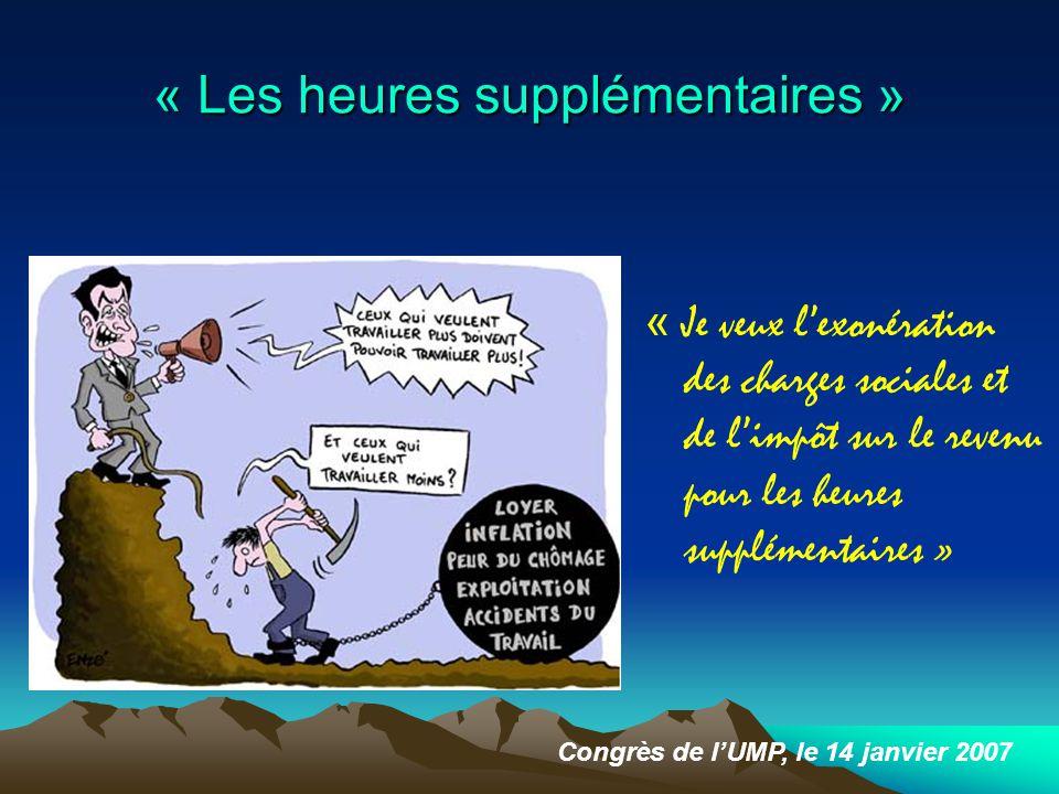 NICOLAS SARKOZY ET LA JUSTICE sait-on que la justice française prononce une condamnation dans un cas sur deux dont elle est saisie, contre une fois sur cinq aux États-unis .