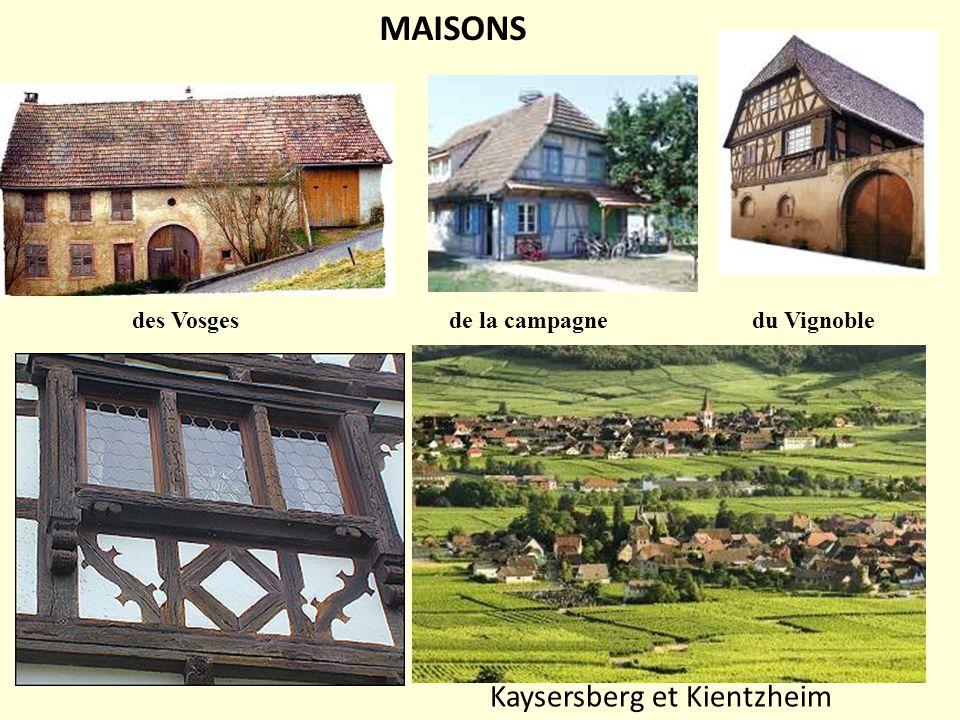 Connais-tu cette Alsace qui s'étire le long du Rhin Où jadis un roi s'exclamait : « Quel beau jardin ! » Ses maisons coquettes, ses colombages fleuris