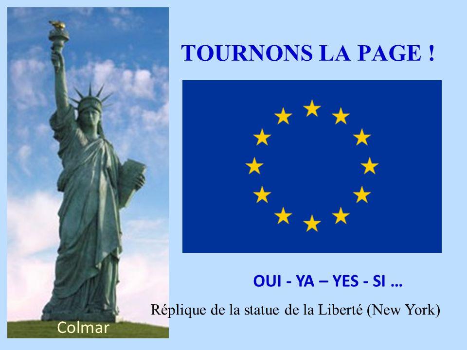 Les changements de nationalité 1648 : Traité de Westphalie, annexion du sud de l'Alsace 1681 : Annexion de la Ville Impériale de Strasbourg 1797 : Ann