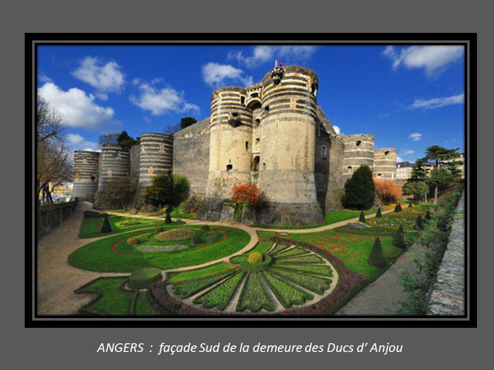 FORTERESSES DE France Anciennes places fortes au cours de leur Histoire Edifices majestueux en Images Proposé par Jackdidier.