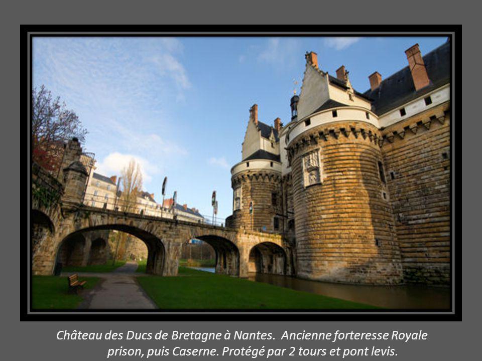 CARCASSONNE double enceinte, 52 tours et un Château.