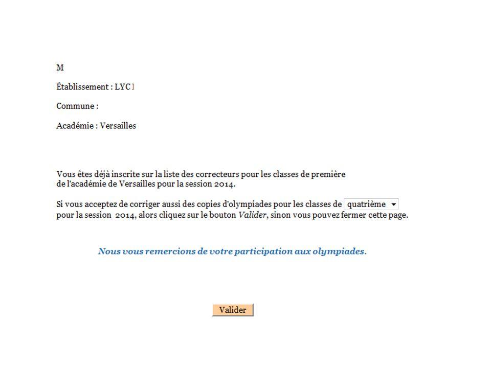 Évolution de l'évaluation en mathématiques http://euler.ac-versailles.fr/acquis