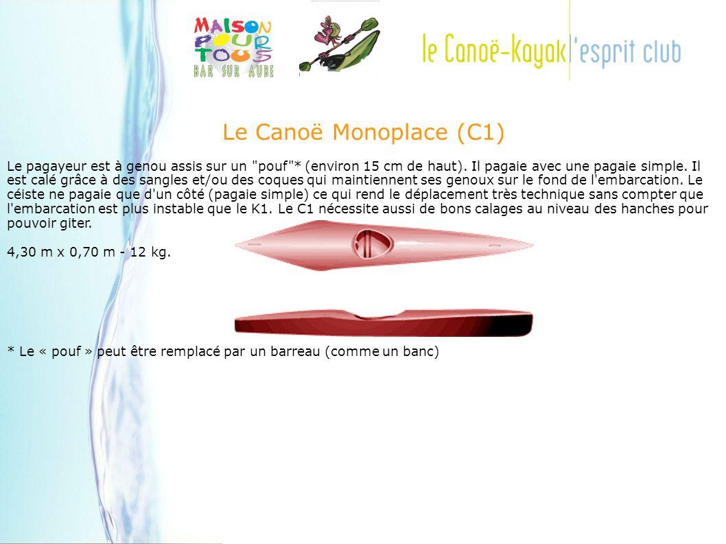 Stage eau vive à St Pierre de Boeuf St Pierre de Boeuf c est quoi En bordure du Rhône vers St Etienne (42), un concept innovant « le stade d'eau vive » a permis de créer tous types de mouvements d'eau : rouleau, vague, obstacle, seuil… sur un parcours aménagé.