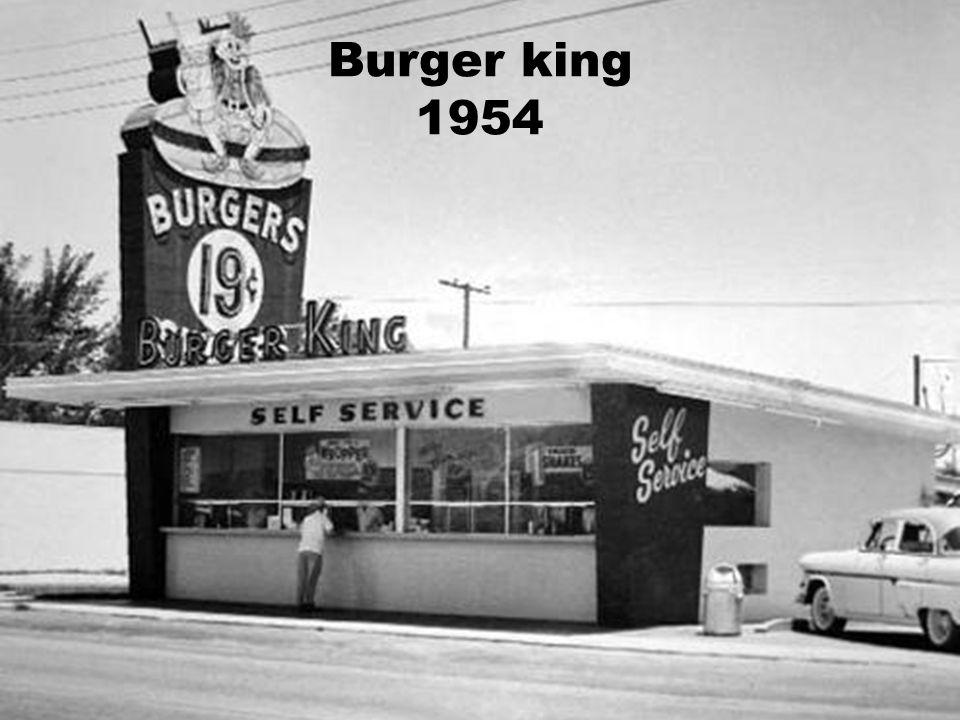 Un chiffre d'affaire de 545,5 millions en 2011 Avec 3,561 restaurants aux États-Unis