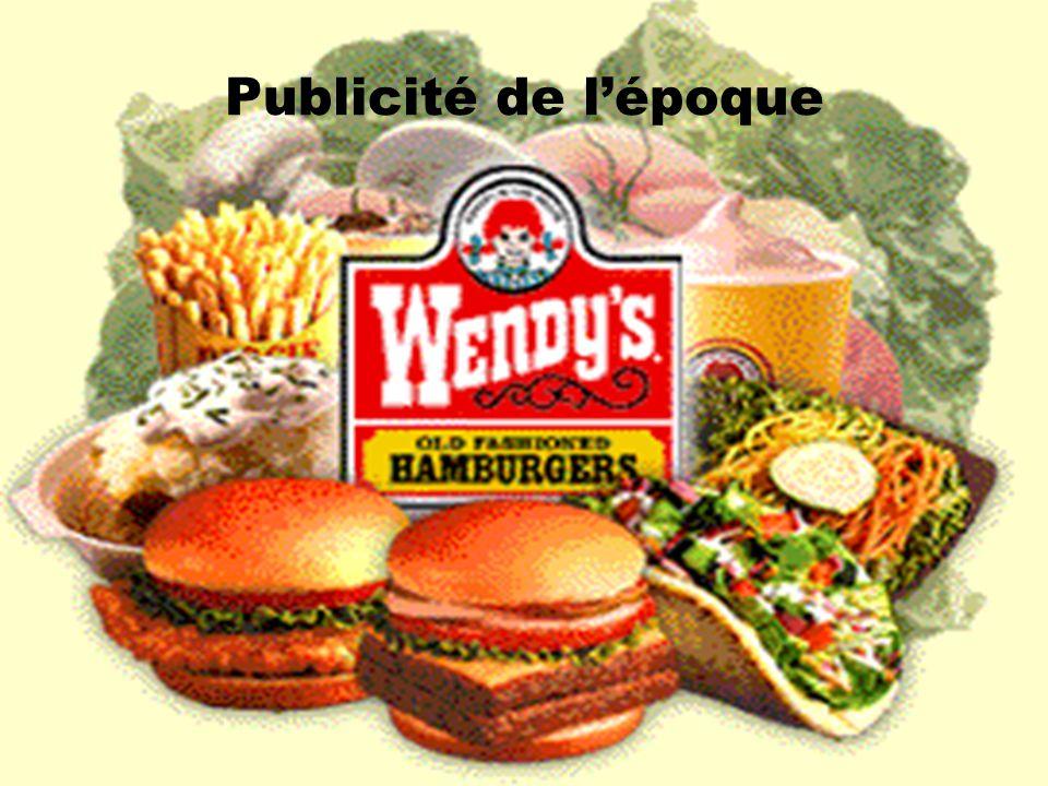 Wendy 1969