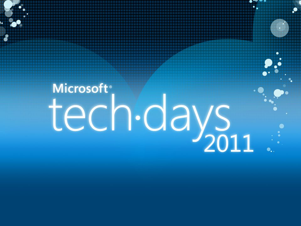 2 Microsoft Lync Management, Administration et Délégation 10 février 2011 Séverine Berreur Partner Technical Consultant Angela Thai Microsoft Services Consultant