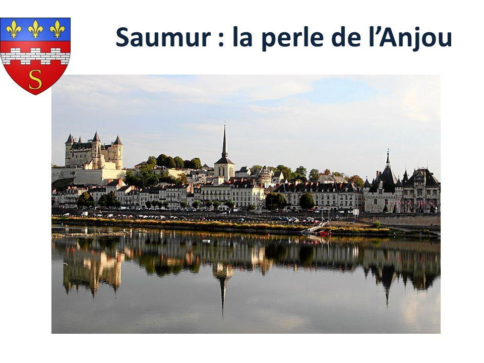 Haut lieu du Festival d'Anjou Le Château du Plessis Macé A 5 km du Val