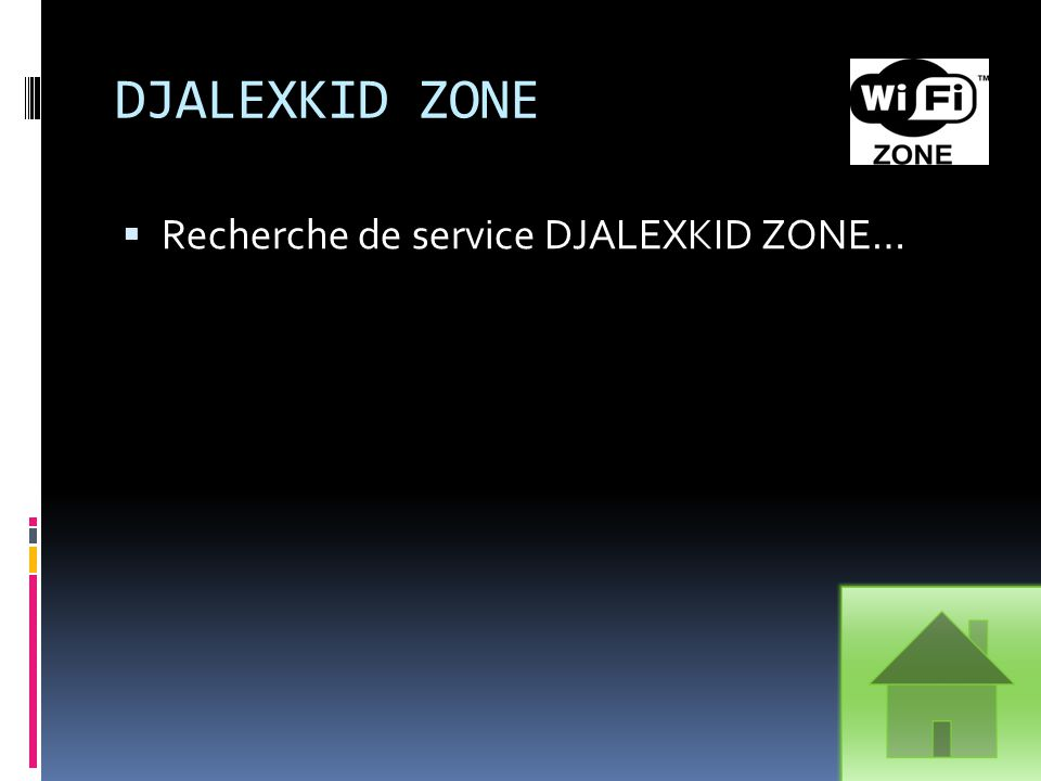 DJALEXKID ZONE  Recherche de service DJALEXKID ZONE…