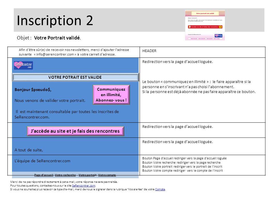 Modération 4 Bonjour $pseudo$, Nous avons bien enregistré votre nouvelle fiche, cependant nous n avons pas pu valider votre texte de présentation car il ne respecte pas les règles de notre site.