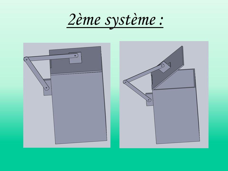 2ème système :