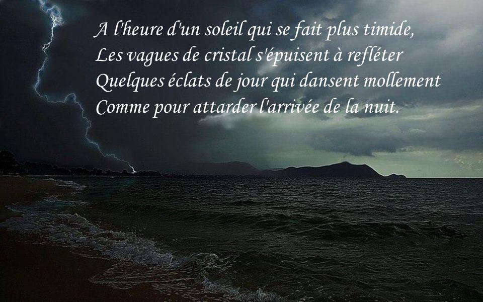 Images du net Texte et réalisation Alain Trémège