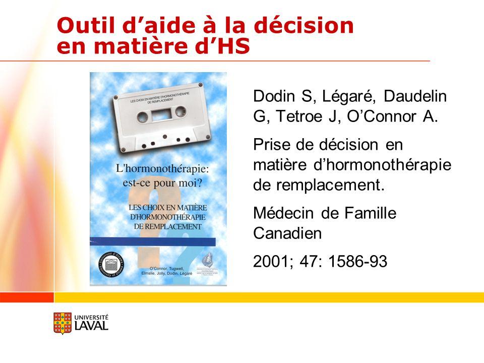 Bienvenue Québec 1608-2008