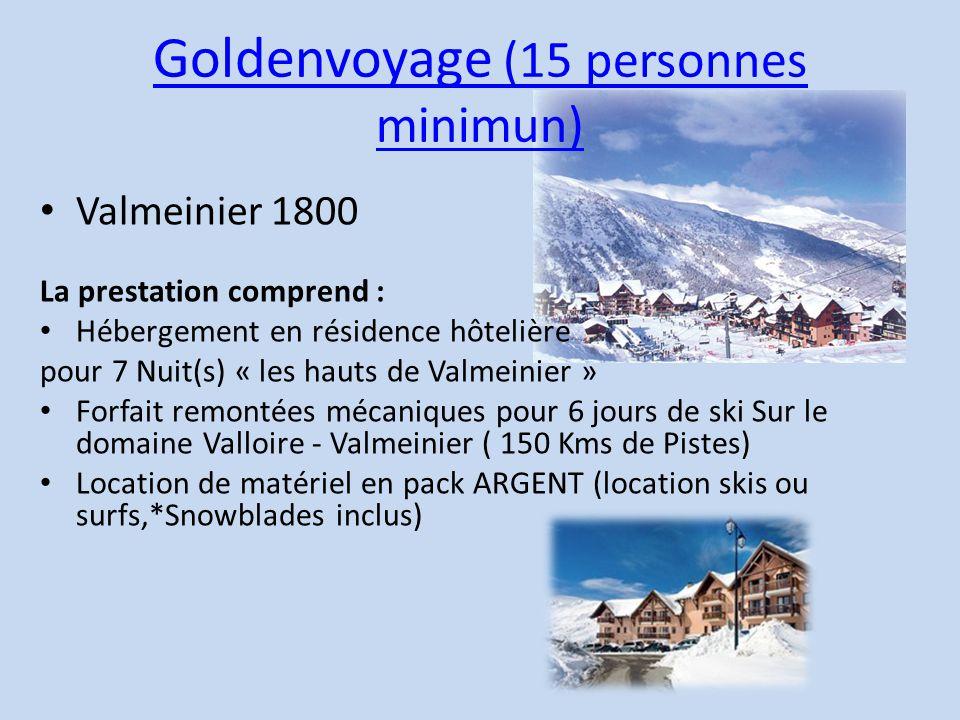 Contact: Guillaume Kaminski: guillaumeux@free.fr Cyril Theret: cytemax@gmail.com Quétard Elisabeth e.quetard@free.fr