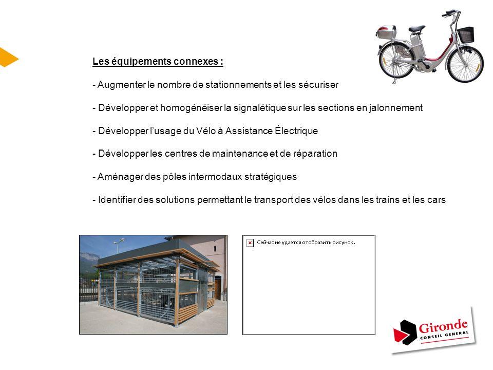 La communication et l'animation : - Créer des produits touristiques - Sensibiliser les élus - Sensibiliser les automobilistes sur le partage de la voirie - Sensibiliser les jeunes cyclistes - Développer le Vélo en Libre Service - Fédérer les associations - Organiser une journée départementale du vélo - Utiliser les supports audio et télévisés