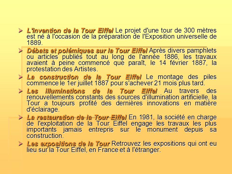  Sandrine Bonnaire  Sandrine Bonnaire née le 31 mai 1967 à Gannat en Auvergne, est une actrice française.