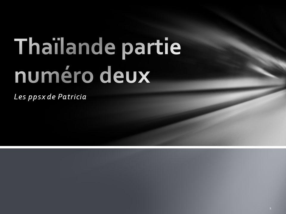 Les ppsx de Patricia 1