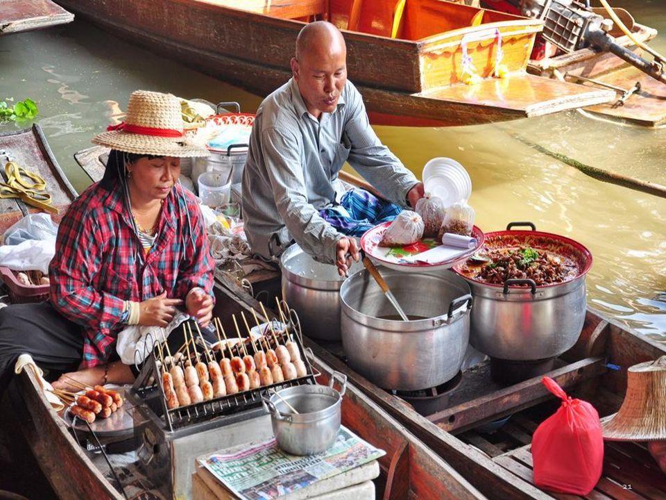 Thai foods 20