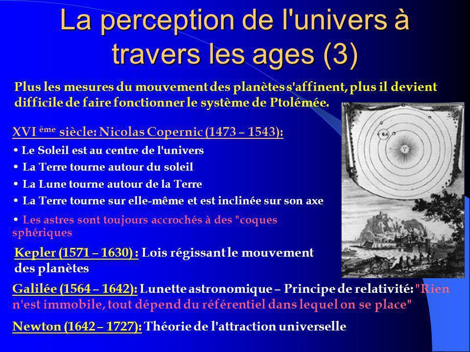Mouvement rétrograde de Mars Uranus Crédit: & Copyright Tunc TezelTunc Tezel