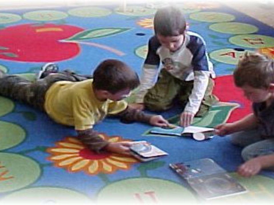 Moreau et Leclerc, 18 février 2011 Progression des apprentissages en lecture et en écriture en contexte d'une intervention centrée sur les besoins d'élèves André C.