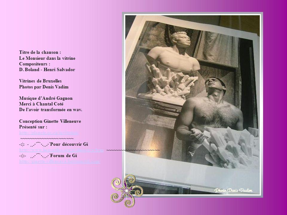 http://www.omninet- photo.com/Wistiti/be_fr/asp/album/check_login.asp?Galeriealbum=vavaAITCJ30052005KaEI D&reference=Denis47 http://spaces.msn.com/vad