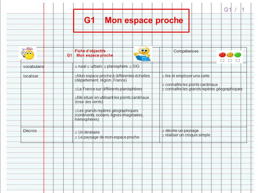 http://maps.google.fr/maps?saddr=Mairie+- +th%C3%A9%C3%A2tre+du+jeu+de+paume,+Place+Emile+Leturcq,+Albert&daddr=Rue+de+Boulan,+Albert&hl=fr&ie=UTF8&ll=50.002222,2.651 144&spn=0.001721,0.00478&sll=50.002016,2.652174&sspn=0.001721,0.00478&geocode=FVr5- gIdMnQoACEv1lJsxZfFKCkN8tXpTF_dRzEv1lJsxZfFKA%3BFYoD-wIdimsoACkbnpGVS1_dRzHOMYz12eNZHw&oq=mairie+&t=h&mra=ls&z=18