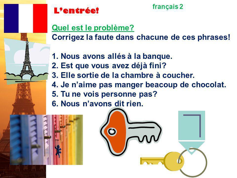 Collectif Paris-Africa DES RICOCHETS