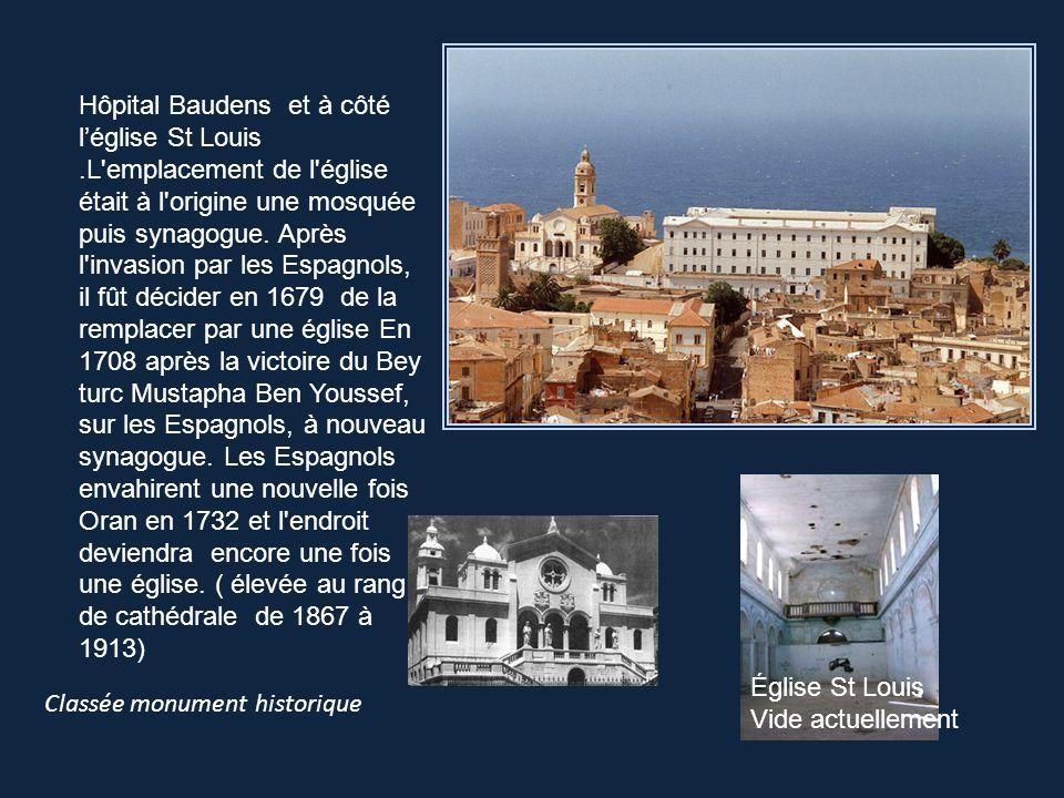 Crédit populaire algérien Palais de la culture