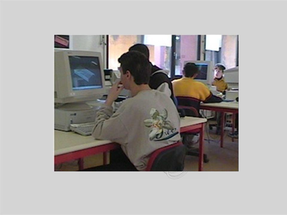 Baccalauréat STI Sciences et Technologies Industrielles GENIE DES MATERIAUX Un enseignement de spécialité La formation dispensée dans le cadre de cett