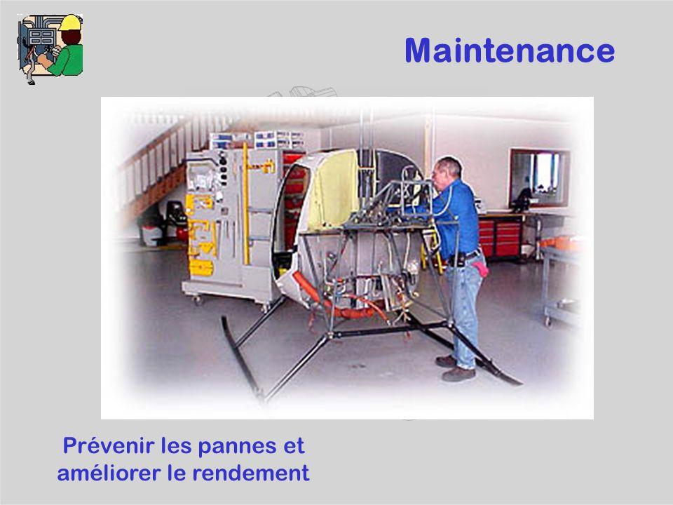 Technicien d'essais Effectuer des essais et des mises au point de matériels électriques