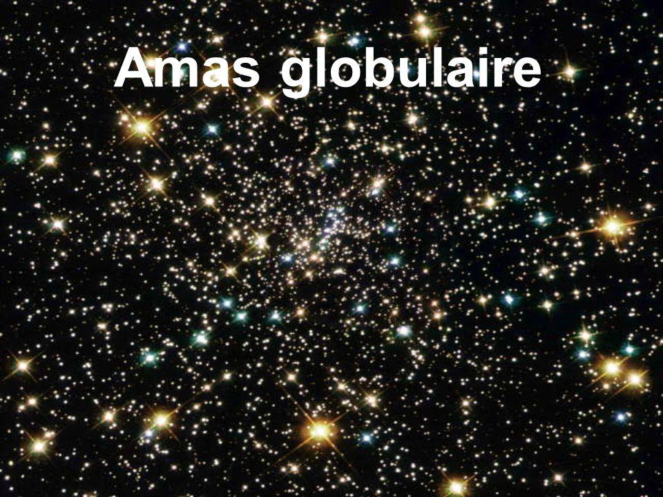 Le ciel propre et noir de La Palma fait de l'île, un lieu privilégié pour l'observation des étoiles.