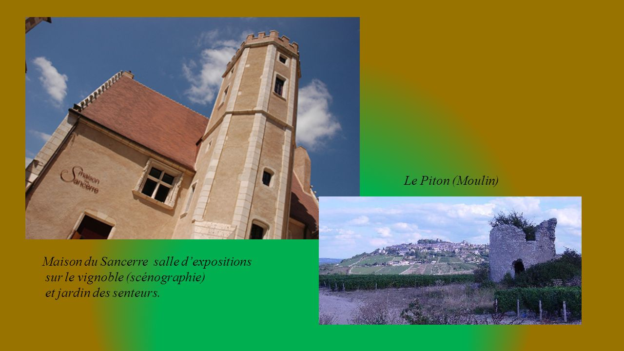 Eglise Notre Dame, proche du Beffroi.