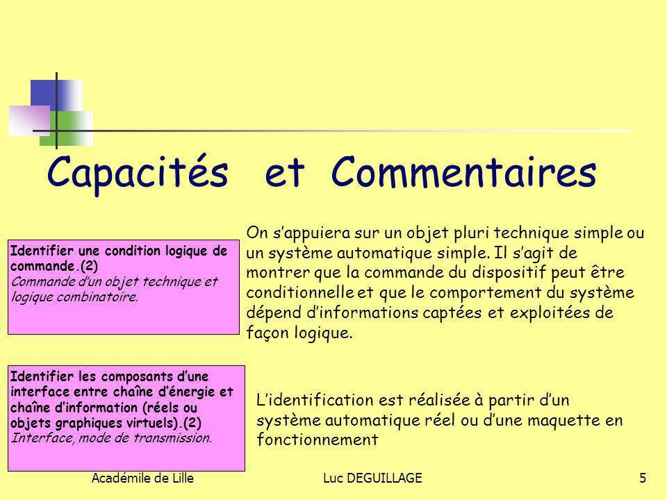 Académile de LilleLuc DEGUILLAGE16