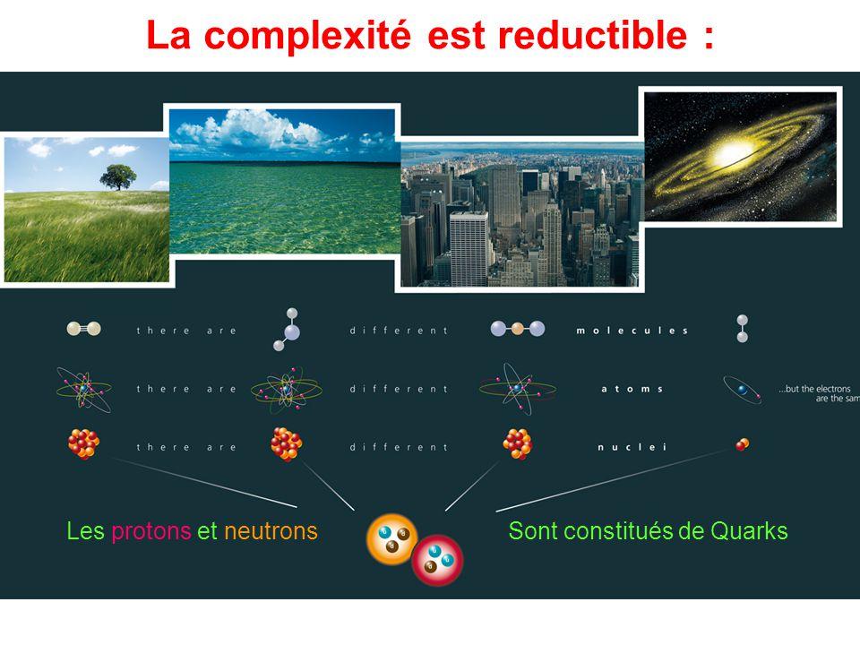 Les accélérateurs à hautes énergies Quelles sont les contraintes pour observer de la 'nouvelle' physique aujourd'hui ?