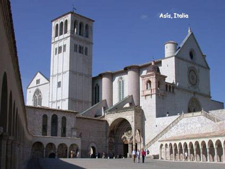 Siena, Italie