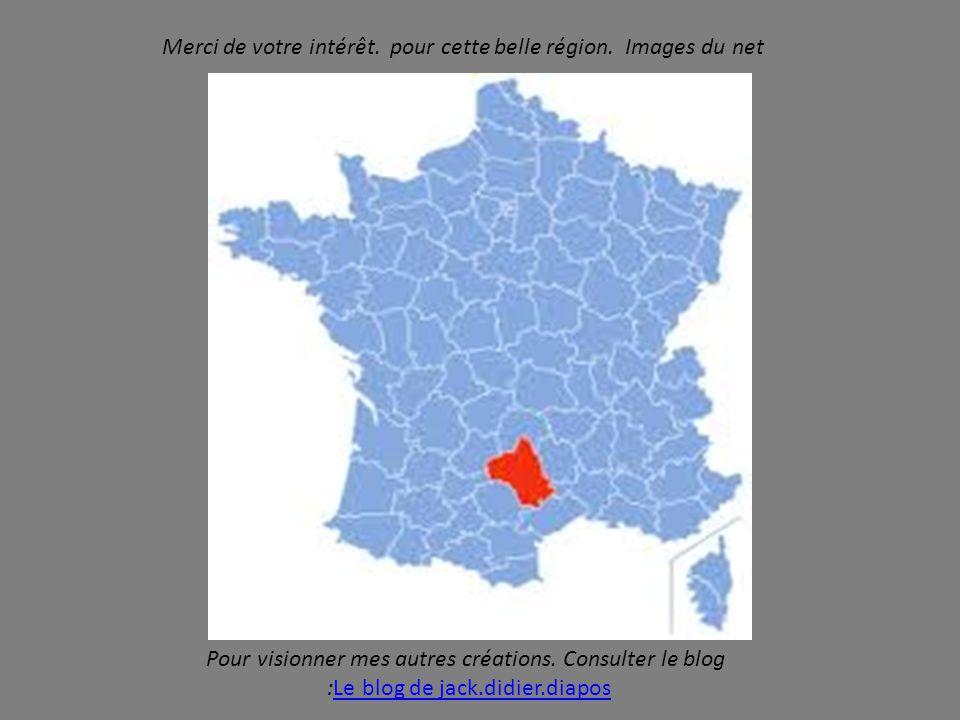 Spécialité Gastronomique Aveyronnaise Pour terminer… le Roquefort