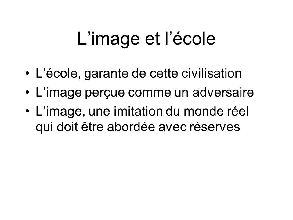 Les lignes directrices et le chemin de lecture Gustave Doré - 1868 Le loup et l'agneau Le Caravage – 1595 Les tricheurs