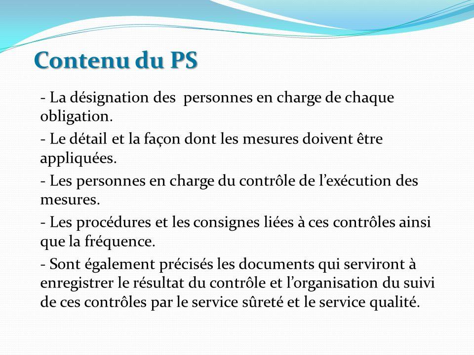 Les services déconcentrés de l'Etat Les services déconcentrés de l'Etat font l'objet de contrôle mais interne à leur service.