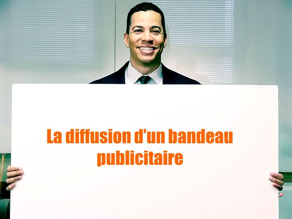 Solution locale TF1 France 2-3 Les Echos NRJ Le Monde Les pages jaunes Solution ASP Ad Server 1 Ad Server 2 Ad Server 3 Les Solutions Open AdStream