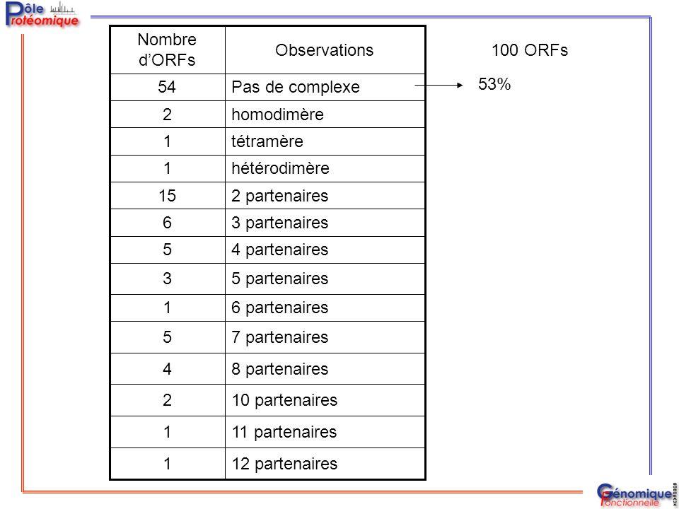 8 partenaires4 10 partenaires2 11 partenaires1 12 partenaires1 7 partenaires5 6 partenaires1 5 partenaires3 4 partenaires5 3 partenaires6 2 partenaire