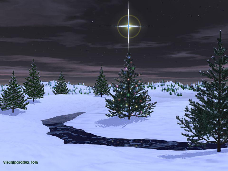 Assez curieusement, alors que la musique de presque tous les chants traditionnels de Noël a été déformée, celle du Stille Nacht est demeurée pure dans